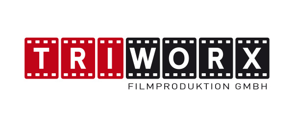 Triworx-Film-Logo