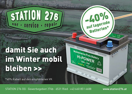 Station-276-Batterien.jpg