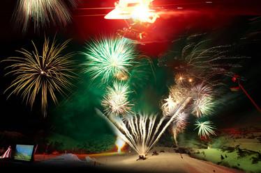 Nightflow Fiss (c) www.foto-mueller.com  017.jpg