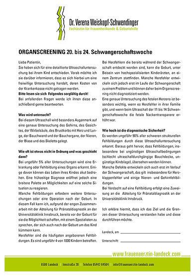 Info Organscreening.jpg