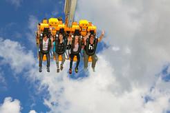 Skyswing neu Sommer 2014 (5) - (c) www.foto-mueller.com.jpg