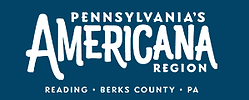pa-americana-logo-blue-final.png
