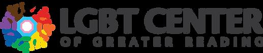 LGBT Center_Logo 2020.png