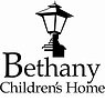bethany childrens home.png