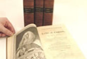 Blackstone's Commentaries on the Laws of England, Eller 26