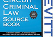 Second Circuit Criminal Law Source Book 2019 Edition - Electronic Version Only