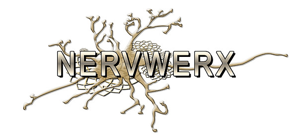 nervwerxwithknotwork.png