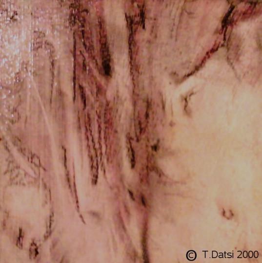 Intuitive Anatomy - Tendon, Bone
