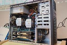 ディープラーニングPC:HPCシステムズ株式会社.jpg