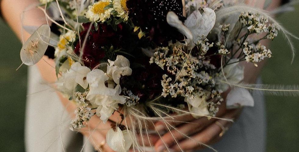 Elopment Bouquets