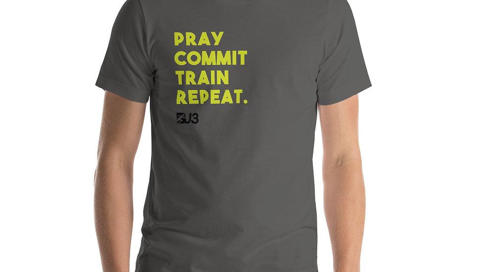 Short-Sleeve Unisex T-Shirt copy copy copy