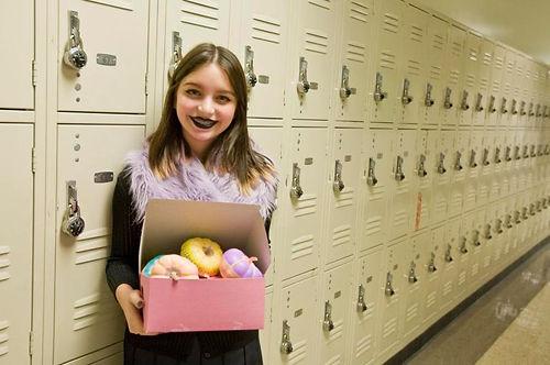 avi donuts.jpg