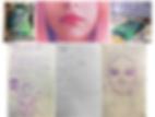 Screen Shot 2020-01-29 at 6.15.01 PM.png