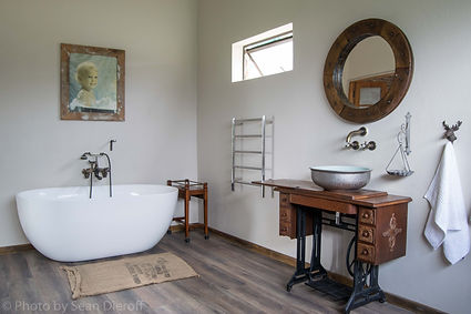 Maluti View Bathroom 1.jpg