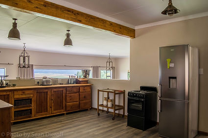 Maluti View kitchen.jpg