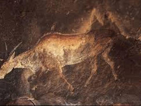 Rock Art in the Eastern Free State