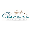 Clarens Tourism Forum.png