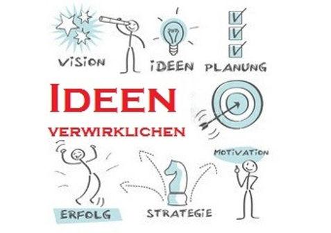 Ideen-verwirklichen-Gruendung.jpg