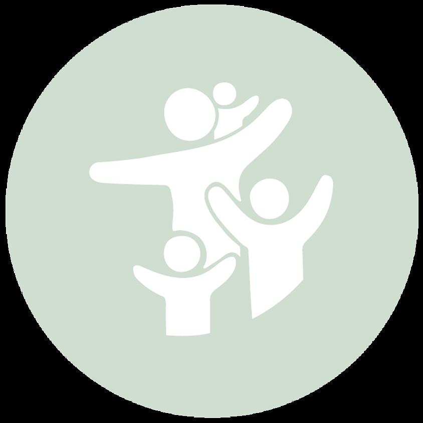 Elternkurs: Rituale, Regeln und Konsequenzen