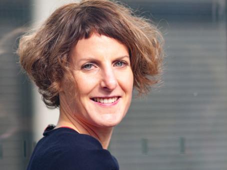"""""""Triff die elterngarten Coach"""" – Reihe: Interview mit Tanja Misiak"""