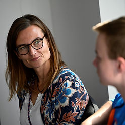 Anja Gaede elterngarten Coach.jpeg