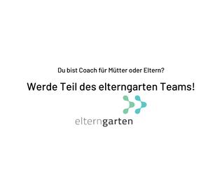 Du_bist_Coach_für_Mütter_oder_Eltern?.