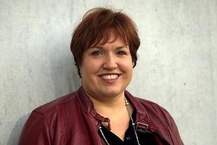 christine winnacker online-coaching fuer berufstaetige muetter