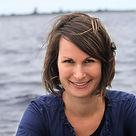 Katja Hinz elterngarten Coach.jpg