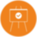 button_seminar_4x.png