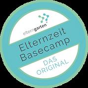 Logo Basecamp.png