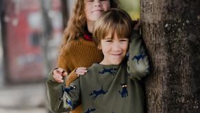 So lässt Du Deinen (beruflichen) Stress nicht an Deinen Kindern aus