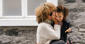Die drei größten Herausforderungen im Leben als Working Mom
