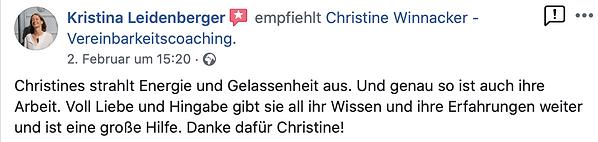 Empfehlung Kristina.png