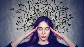 Diese 5 Sätze solltest du als Working Mom ab sofort aus deinem Kopf streichen