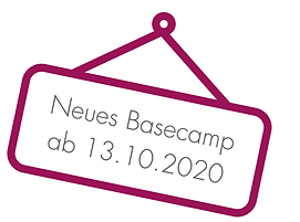 Neues Basecamp.png