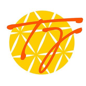 Tanja Jakob Logo.jpg