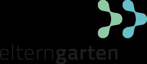 elterngarten.png