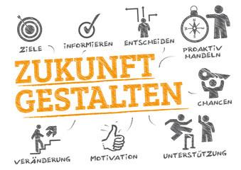 Brandneue Kurse: Berufliche Neuorientierung & Gründungsworkshop
