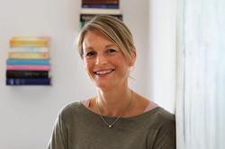 Kristin Meng