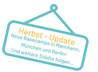 Neue_Basecamps_in_Mannheim,_München_und