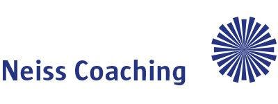 Neiss Coaching Logo gross.jpg