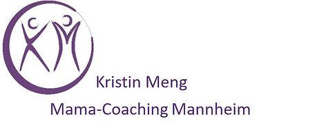 Logo Kristin Meng.jpeg