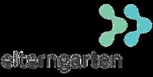 elterngarten Logo.png