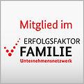 Logo-Erfolgsfaktor-Familie.jpg