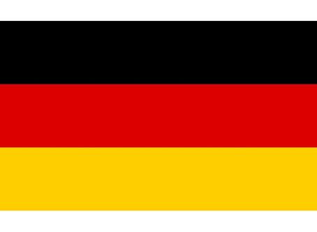 Campionato Europeo Master e Juniores 2020 Lago di Robel/Muritz (GER)