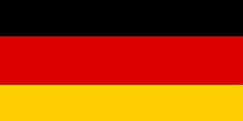 [GER] Kieler Woche 2020 (Regata Internazionale - Gr. = 2)