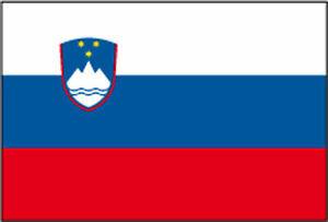 Campionato Sloveno Classe Europa 2020