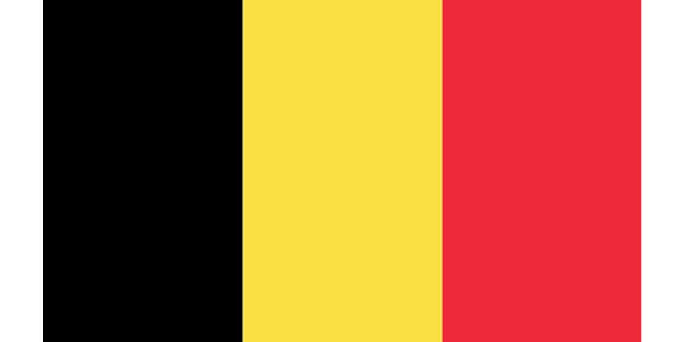 [BEL] Campionato Open Belga [Regata Internazionale - Gr = 2]