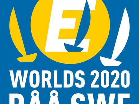 Campionato Mondiale 2020 - Raa (SWE)