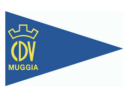 Spostamento IV Regata Nazionale 2021 - Coppa Città di Muggia
